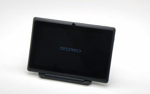Huayi tablet