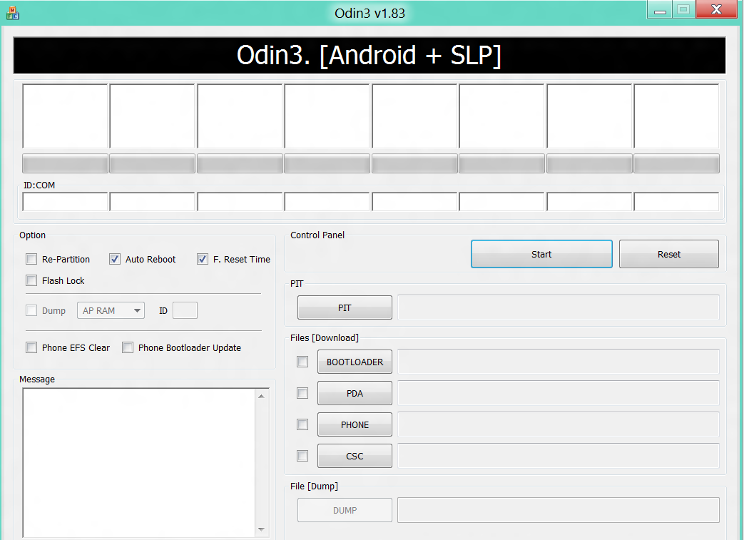 How to Update Samsung Galaxy Note N7000 with DXLP9 ICS 4 0 3