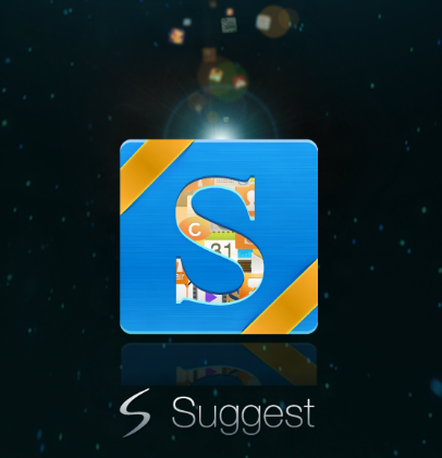 Download S-Suggest App Apk which Recommends Similar Apps ...