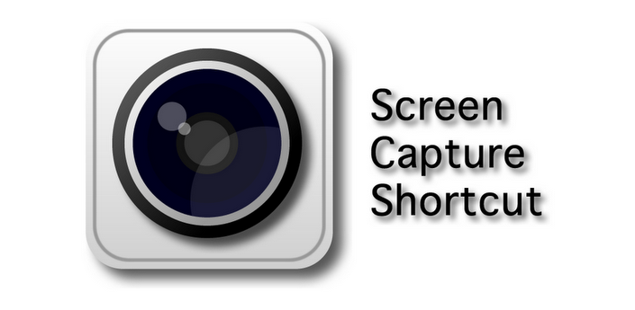 app to screen capture on galaxy s sii amp tab without