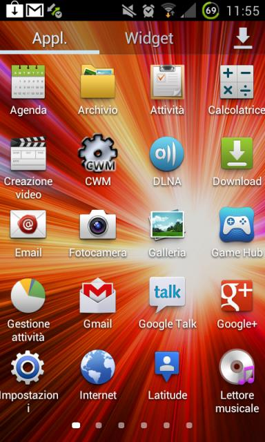 touchwiz update download