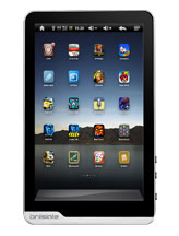 BriSlate Android Tablet