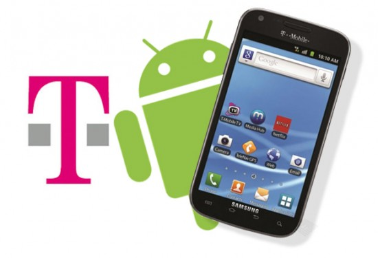 t mobile galaxy s2 sgh t989 android 4 0 3 ics upgrade via samsung rh androidadvices com Samsung Galaxy S Samsung Galaxy S