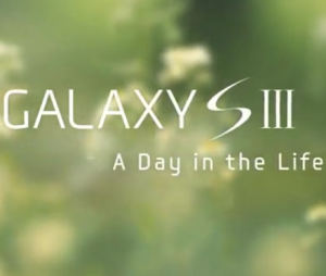 How to Restore the IMEI or EFS folder in Galaxy S3 - Details