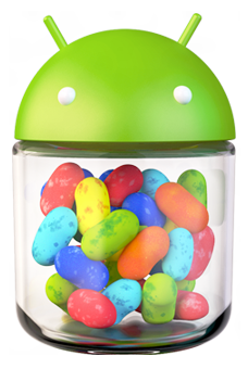 Download all 12 android 4. 1 jelly bean official wallpapers free.