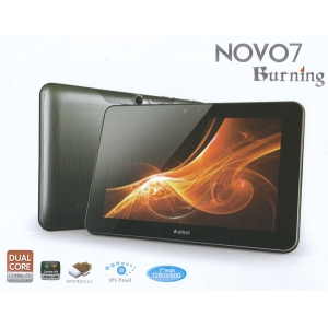 Ainol Novo 7 Burning Tablet
