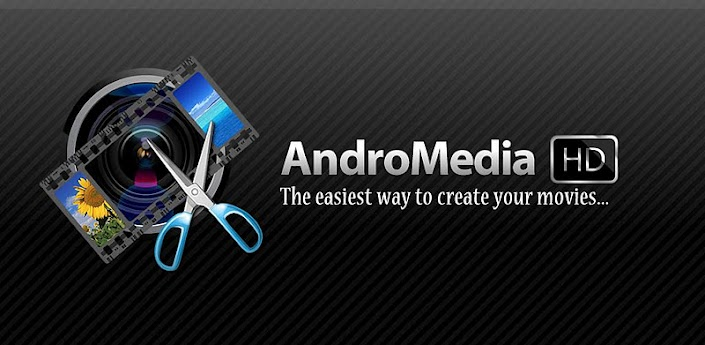 Android video editor