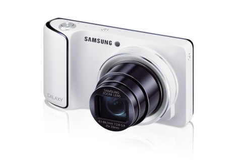 GALAXY_Camera_Right