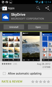 Screenshot_2012-08-29-00-14-30