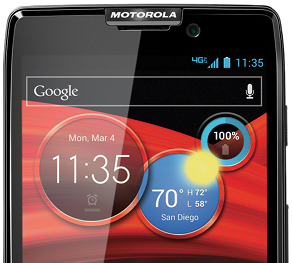 droid razr hd razr maxx hd steps to manual update with latest rh androidadvices com Droid Razor Droid Razor