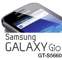 manual update galaxy gio s5660 with jellybean 4 2 2 android os rh androidadvices com Samsung Galaxy Y Samsung Galaxy S5