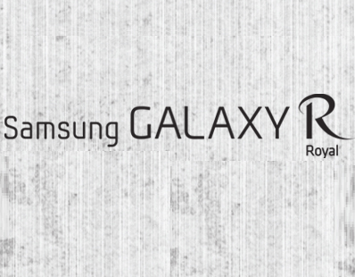 Latest News Tips & Tutorials about Galaxy R I9103