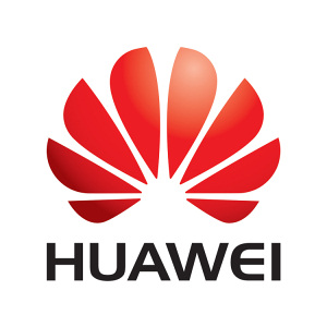 Huawei Ascend Mate phone