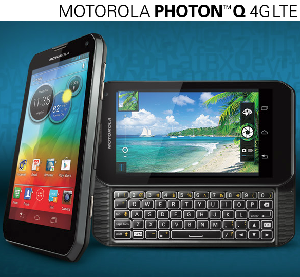 motorola photon q 4g lte steps to increase processing speed with rh androidadvices com CNET Review Motorola Photon Sprint Motorola Photon Q Holster