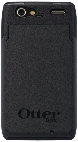 best website 7b400 c5e5b Best Motorola Droid Razr MAXX Cases and Covers - XT-912 - Android ...