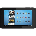 Coby Android Tablet