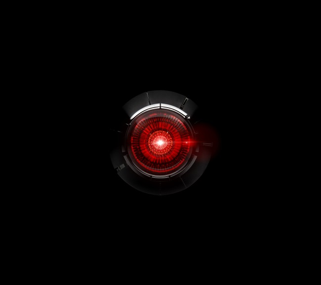 droid hd wallpaper 2 motorola turbo wallpapers