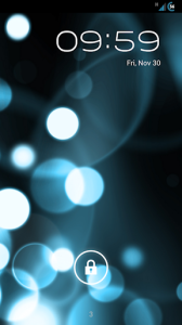 AOSP_Lockscreen1
