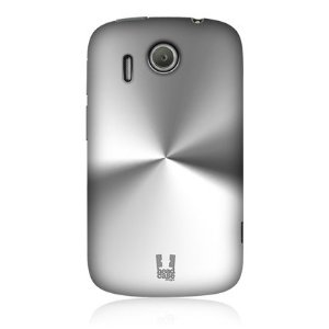 newest 51aee 0e259 Best HTC Explorer Cases & Covers - A310e - Android Advices