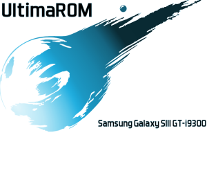 How to Update Galaxy S3 GT I9300 with Ultima ROM Jelybean ...