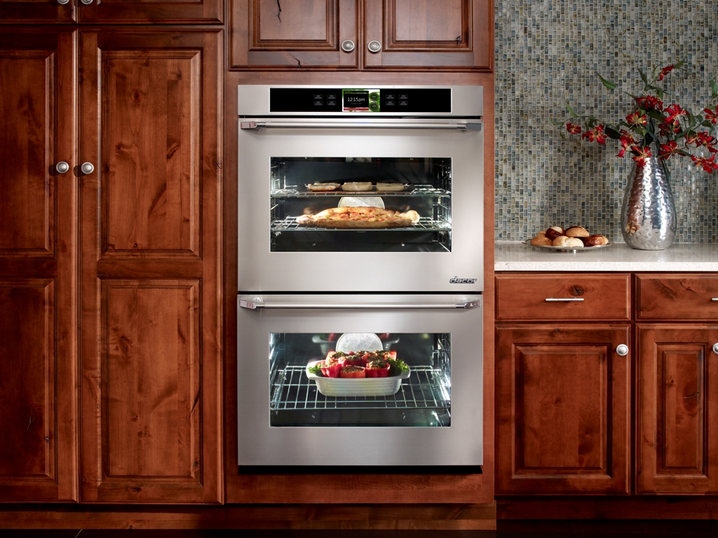 Discovery-IQ-Wall-Oven