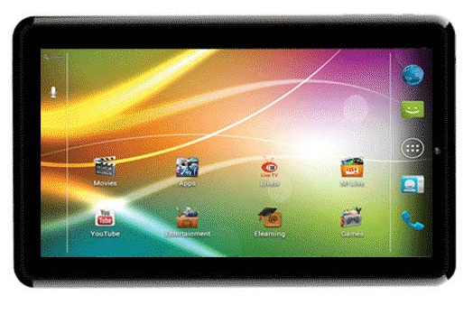 Micromax-P600-Cheap-3G-Android-Tablet
