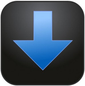 download-all-files-mp3-downloader-android