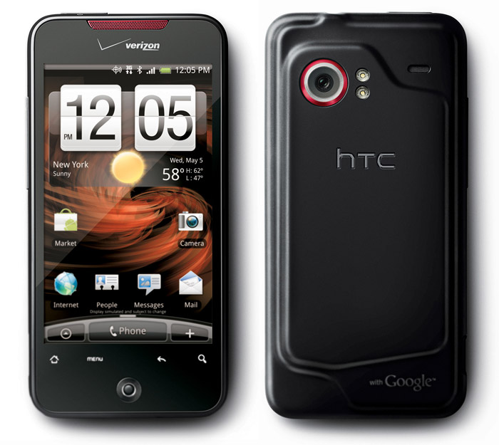 fix random reboot on verizon og htc droid incredible post firmware rh androidadvices com HTC Droid Incredible 1 Droid Incredible Manual PDF