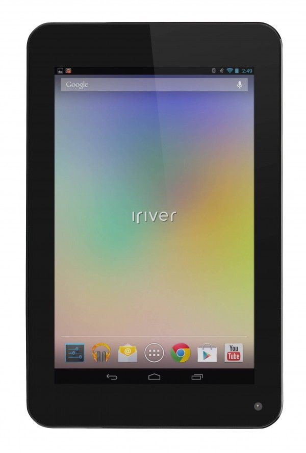 iriver-wow-tab-android-nexus-rival