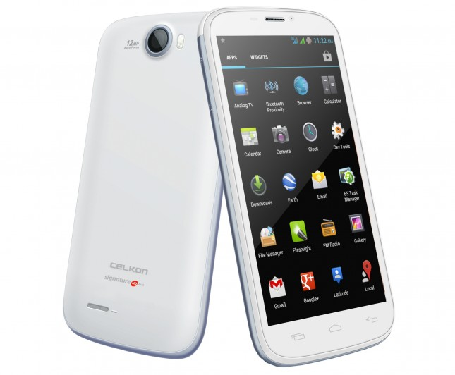 Celkon-A119-Signature-HD