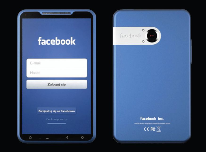 Leaked-Facebook-Phone