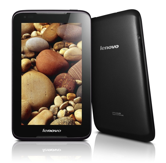 Specs And Features Of Lenovo A1000 Comes With The 7 Inched Screen Size Along Dual Core 12GHz Processor Which Runs On