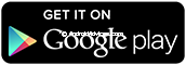 get it on play store logo