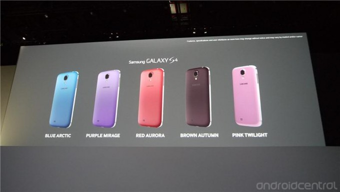 galaxy-s4-colors