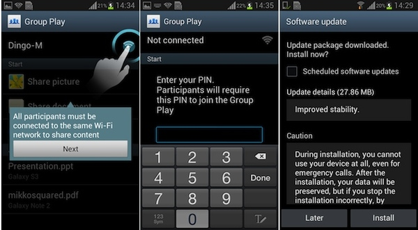 group-play-in-galaxy-grand