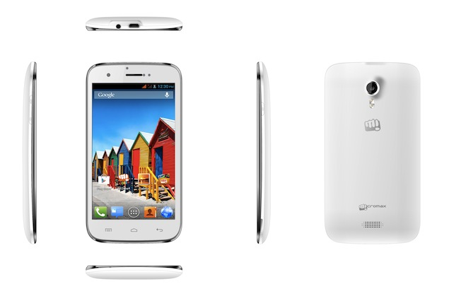 Micromax_A115_Canvas 3D