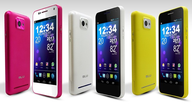 blu-products-vivo-43-colors