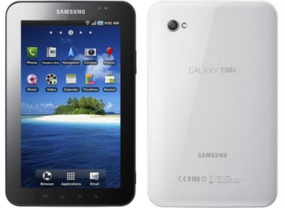 manual update galaxy tab gt p1000 with jellybean 4 2 2 firmware guide rh androidadvices com Samsung Galaxy Tab 3 Samsung Galaxy Tab 6