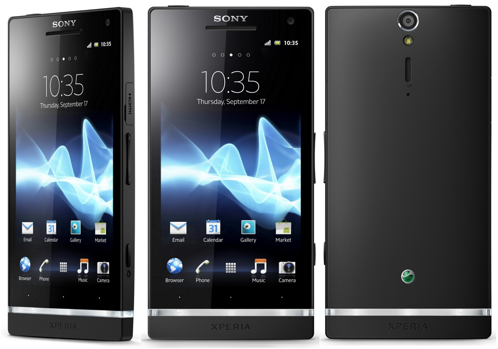 sony xperia s manual user guide manual that easy to read u2022 rh sibere co Sony Xperia Acro S sony xperia acro s user manual