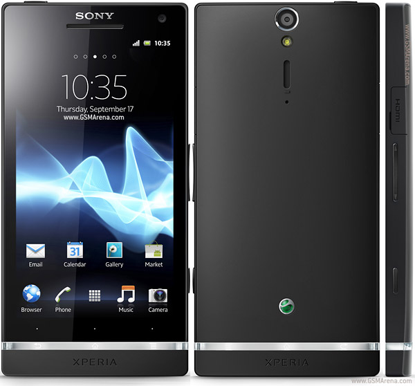 latest news tips tutorials about xperia s rh androidadvices com sony ericsson xperia arc s manual sony xperia s service manual