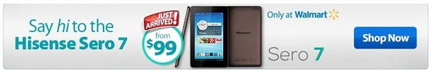 walmart-hisense-sero-7-android-tablet-sale-price-620x105