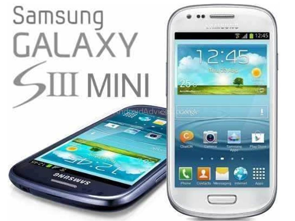 manual update galaxy s3 mini i8190 with official xxame1 jellybean rh androidadvices com samsung galaxy s3 mini user guide pdf samsung galaxy s3 mini manual