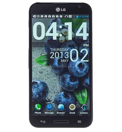 LG-OPTIMUS-G-AUGUST-7