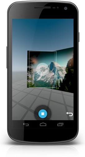 Guide to Install Google Photosphere Camera App in Non-Nexus Devices