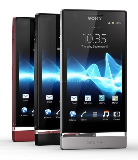 manual update sony xperia p lt22i with official 6 2 a 1 100 rh androidadvices com Sony Xperia Z5 Premium Sony Xperia E