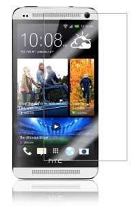 Skinomi Screen Protector for HTC One