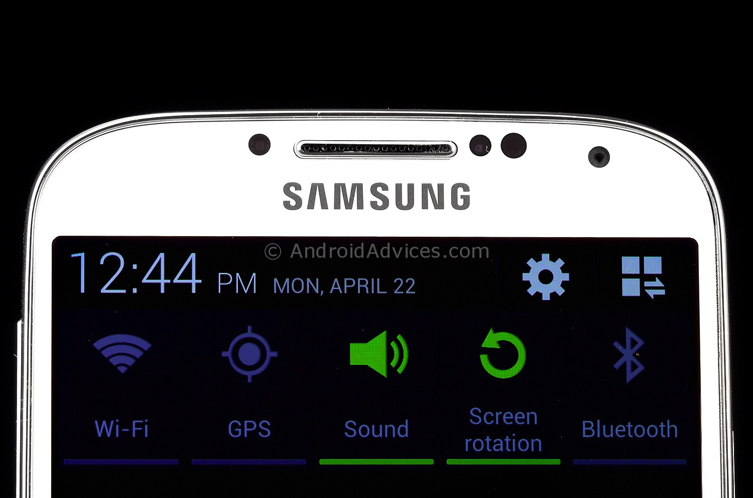 Manual Update Galaxy S4 GT I9505 with Official Jellybean 4 2 2