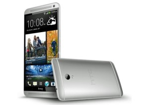 HTC-T6-Maxx-big