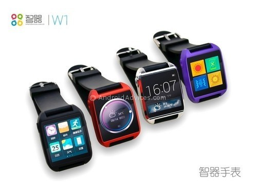 smart-devices-w1