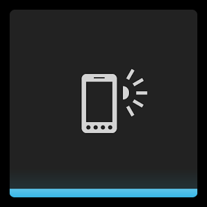 Notification Symbol